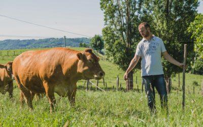 Changement de producteur de viande et charcuterie à partir du 17 mai 2019